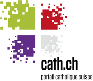//ilestunefoi.ch/wp-content/uploads/2019/03/cath-info.png