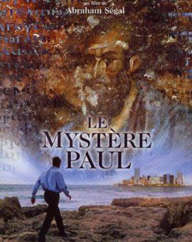 Le mystère de Paul